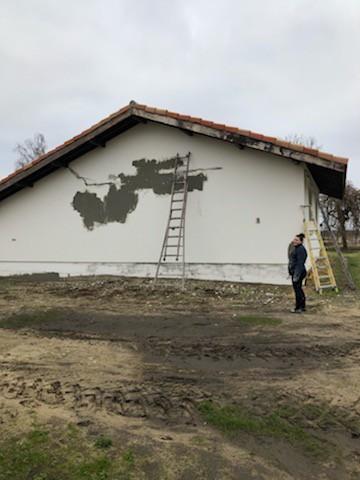 peinture-maison-1