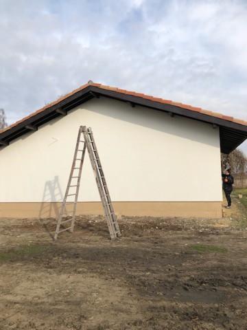 peinture-maison-2