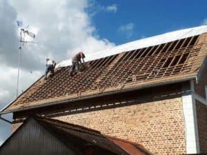 reparation-toiture1