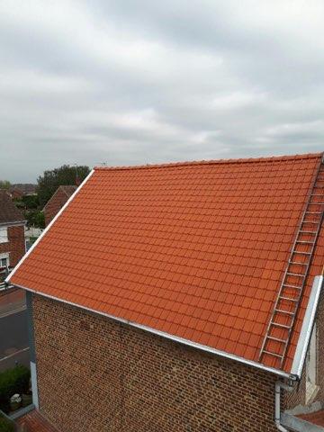 reparation-toiture2