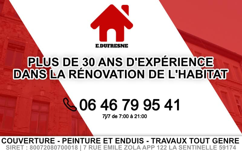 renovation-habitat-couverture-travaux-valenciennes-dufresne